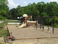 Park Facilities