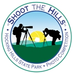 Shoot the Hills