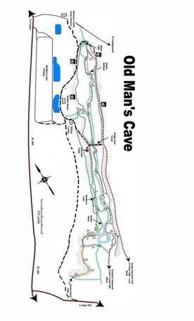 Oldmanscavemap Web Page Copy